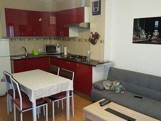 Appartamento due camere a san isidro - San Isidro vacation rentals