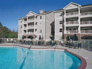 Wyndham Nashville - Friday, Saturday, Sunday Check Ins Only! - Madison vacation rentals