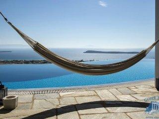 Villa in Other Regions : Islands Villa Berenice - Drios vacation rentals