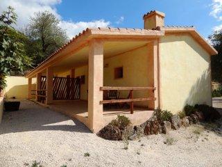 Nice 1 bedroom Apartment in Dorgali - Dorgali vacation rentals
