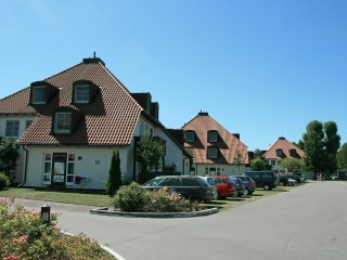 Nice Condo with Television and Balcony - Ostseebad Prerow vacation rentals