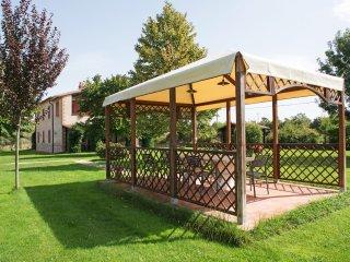Stucchio #7557.1 - San Casciano dei Bagni vacation rentals