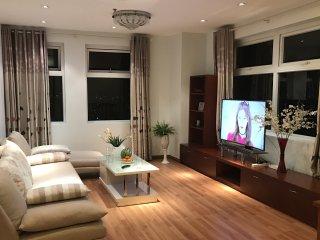 Cozy 2 bedroom Apartment in Vung Tau - Vung Tau vacation rentals