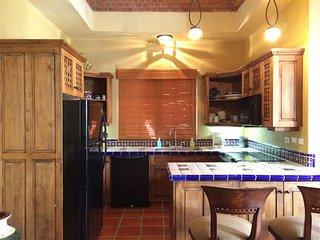 Casa del Cortez - 3 Bedroom Home in Loreto Bay - Loreto vacation rentals