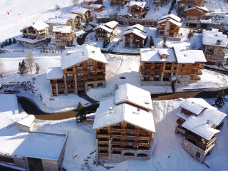 Apartment Whangarei - Val-d'Isère vacation rentals