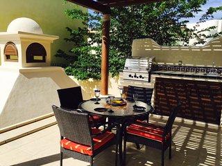 Casa Isla at Loreto Bay -  2 Bedroom Vacation House - Loreto vacation rentals
