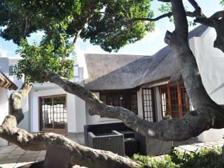 Cottage on College (4 Sleeper) Room Only - Saint Francis Bay vacation rentals