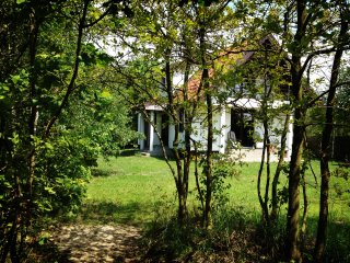 Beautiful Cottage with Internet Access and Wireless Internet - Kolno vacation rentals