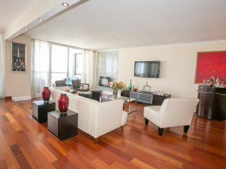 Modern, updated gorgeous 2 bedroom - Miami vacation rentals