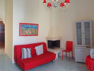 Vacation Rental-Rise-and-Tramonta-a-Montesardo-CV926 - Alessano vacation rentals
