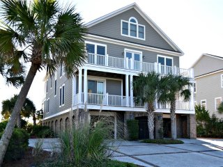 Higher Porpoise - Pawleys Island vacation rentals