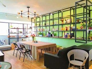 Perfect 5 bedroom House in Kunming - Kunming vacation rentals