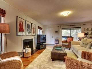 Perfect 4 bedroom Vacation Rental in Isle of Palms - Isle of Palms vacation rentals