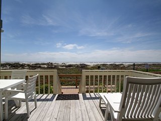 12 A Mariners Walk - Isle of Palms vacation rentals