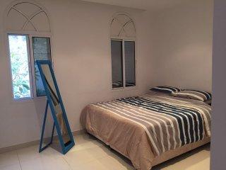 Beautiful 3 bedroom Villa in Muscat - Muscat vacation rentals