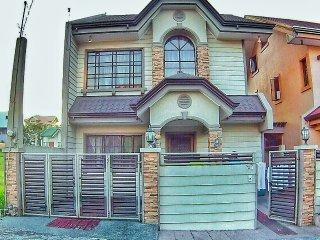 Family-Friendly Villa Beside Ayala Malls Serin - Tagaytay vacation rentals