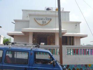 Holiday Home & Bungalow on rent Nr. Badlapur, Matheran, Vangani - Badlapur vacation rentals