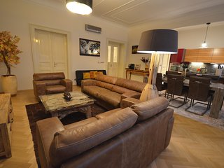 Collection Kozi - Grand Luxury Apartment - Prague vacation rentals