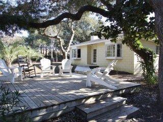 Shady Grove - Seagrove Beach vacation rentals
