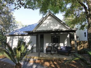 Perfect 4 bedroom House in Seagrove Beach - Seagrove Beach vacation rentals