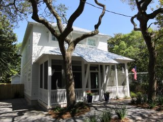 Sunday Morning - Seagrove Beach vacation rentals