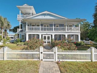 Intensive Care - Seagrove Beach vacation rentals
