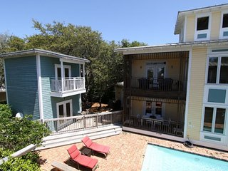 Seaforever Family Retreat - Seagrove Beach vacation rentals