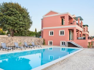 """Villa Perla"" with Private Pool in Corfu - Corfu Town vacation rentals"