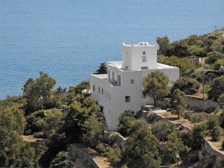 Beautiful 5 bedroom Villa in Ios - Ios vacation rentals