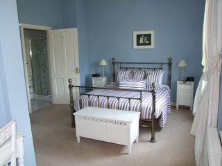 Village Cottage (Castle leslie Estate) - Glaslough vacation rentals