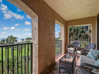Beautiful House with Internet Access and A/C - Amelia Island vacation rentals