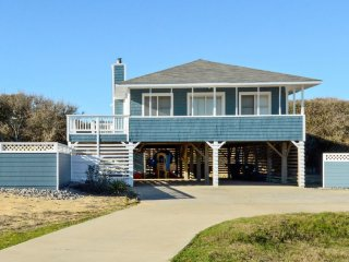 White Sands - Southern Shores vacation rentals