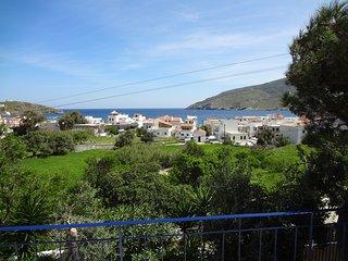 3 bedroom House with Internet Access in Ormos - Ormos vacation rentals