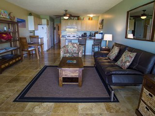 Wavecrest A109 - Ualapue vacation rentals