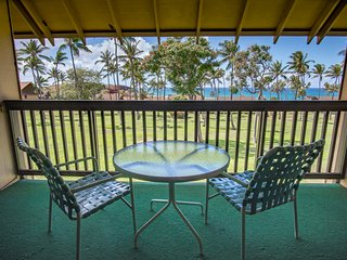 Kepuhi Beach 2184 - Maunaloa vacation rentals