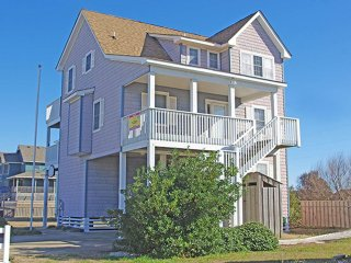 Nice Waves House rental with Internet Access - Waves vacation rentals