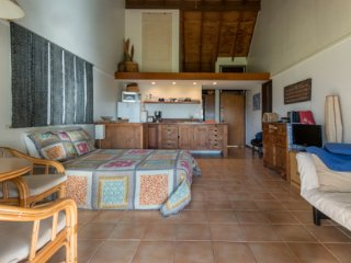 Kepuhi Beach 2156 - Maunaloa vacation rentals