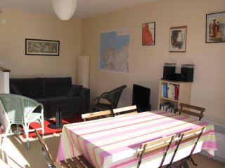 Nice House with Internet Access and Satellite Or Cable TV - Trébeurden vacation rentals
