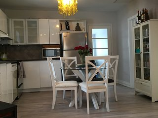 7 min to downtown Ottawa - Cumberland vacation rentals