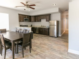 Conti Street Cozy Suite 5107A - New Orleans vacation rentals