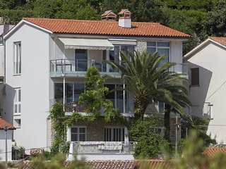 Rabac Marco(25-1600) - Rabac vacation rentals