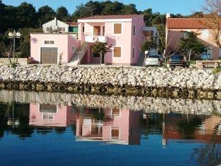 Apartmani Medini Novi(2806-7314) - Veli rat vacation rentals