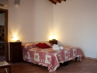 camera romantica in campagna vicino al mare - Albinia vacation rentals