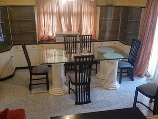 Nice Villa with Internet Access and A/C - Giannades vacation rentals