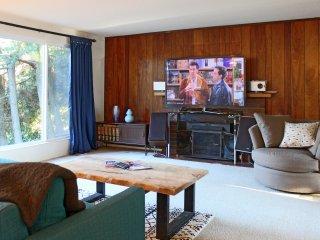 Cozy Kirkland Home - Kirkland vacation rentals