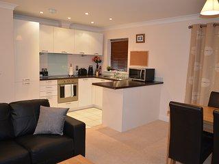 Cozy 2 bedroom Apartment in Newbury - Newbury vacation rentals