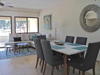 Casa del Sol: El Cid - Mazatlan vacation rentals