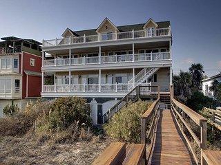 Eddie's Jeddy - Family Entertainment Made Easy - Folly Beach vacation rentals
