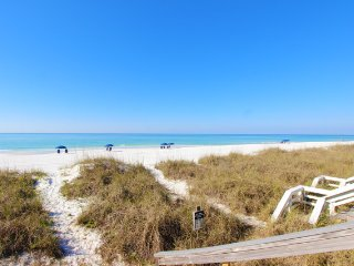 Seawinds 9 - Miramar Beach vacation rentals