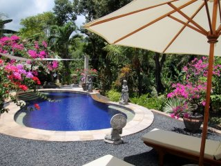Villa Meliang liang, near Lovina Beach - Lovina vacation rentals